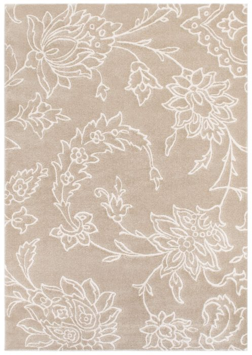 Winter Garden | Beige